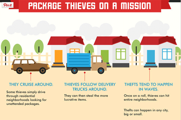 package-theives-infographic